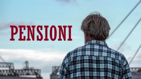 Quota 102 e non solo: governo al lavoro sulle pensioni