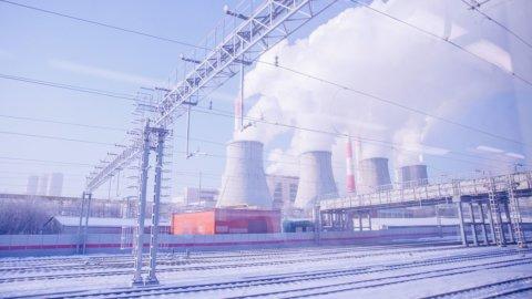 Niente default Usa e gas russo all'Ovest: le Borse festeggiano
