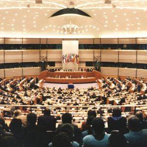 Ue: stanziati 9,1 miliardi per infrastrutture destinate al trasporto di energia