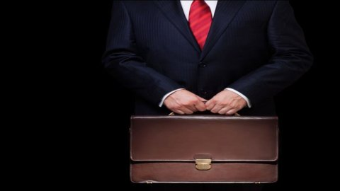 Spunta una nuova ed ennesima Authority: quella sul conflitto di interessi. Ma i conti non tornano