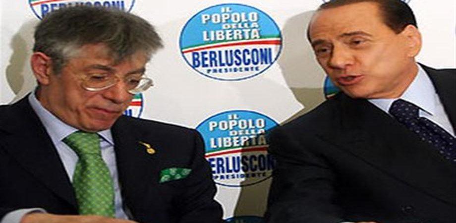 Su Milano il centro-destra si divide