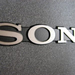 Sony dice addio agli eBook