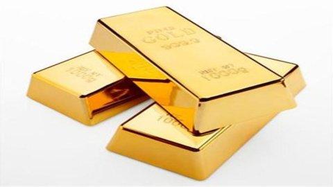 Asia: mercati in rialzo, lo stimolo dell'oro