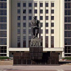 Bielorussia in preda alla crisi valutaria