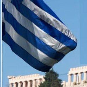Grecia,fallito l'incontro sul debito tra le forze politiche