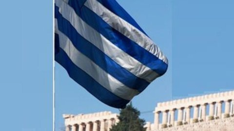 Grecia: nessun referendum su Piano austherity