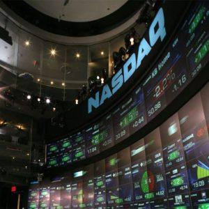 L'High Frequency Trading: Borsa superveloce o manipolazione dei mercato?