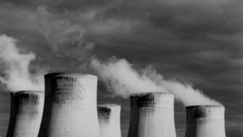 Giappone, la Tepco conferma: fusione in altri due reattori