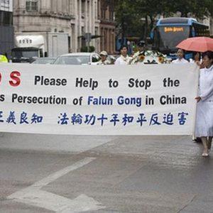 Cisco accusata di armare la censura di Pechino