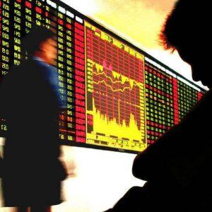 La crisi greca piomba come un macigno sulle Borse. E Milano è la peggiore d'Europa