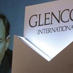 Glencore lancia l'offerta su Xstrata: 41 miliardi di dollari in azioni