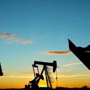 Eni, 68 nuovi pozzi petroliferi in Iraq