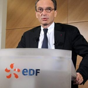 Francia, Edf: incidente in centrale nucleare