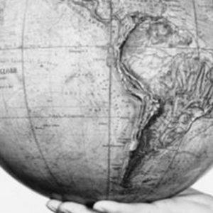 S&P promuove il Brasile, l'Uruguay vola
