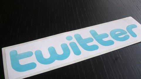 TweetDeck sotto le ali di Twitter