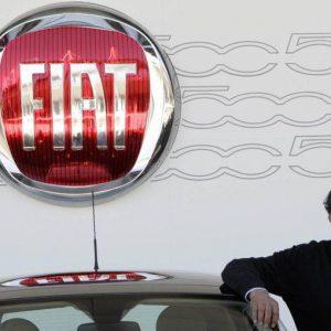 Elkann: l'Italia vuole ancora l'industria dell'auto come la vuole la Fiat?