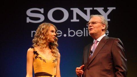 Dopo gli Usa tocca a Canada, Thailandia e Indonesia: gli hacker infieriscono sulla Sony