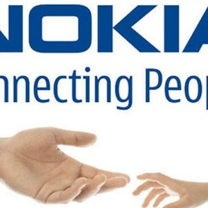 Nokia: scommette sulle auto intelligenti sulla scia dei colossi Google e Tesla