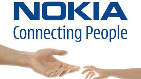 Nokia lancia il suo primo tablet e altri 5 nuovi prodotti tra smartphone e phablet