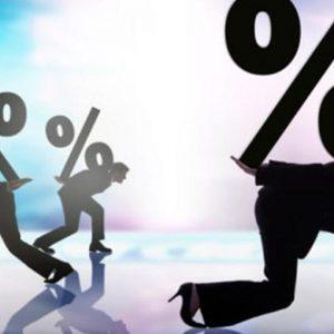 Ocse: la Fed deve alzare i tassi
