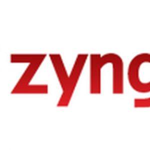 Anche Zynga pronta a sbarcare in Borsa