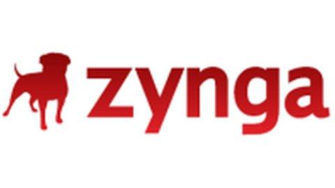 Zynga (videogiochi) si prepara a sbarcare in Borsa