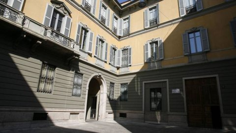 Mediobanca: ok Bce a modelli interni per requisiti patrimoniali