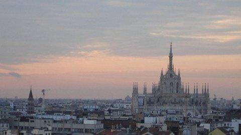 Dopo una delle campagne peggiori del dopoguerra, Milano deve tornare la città che conosciamo