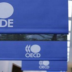 Superindice Ocse: a febbraio svolta positiva per l'Italia