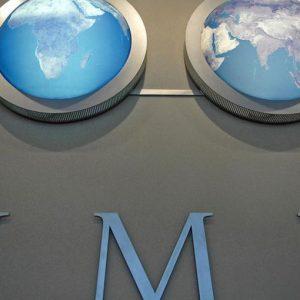"""Il nuovo direttore del Fmi va scelto mediante una """"consultazione democratica"""". Parola di Pechino"""