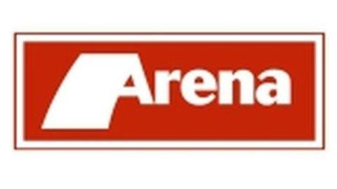 Arena apre col botto (+7%) dopo accordo con Logint