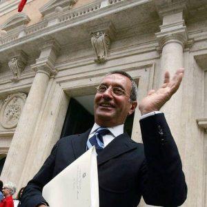Gas, concorrenza a rischio in Puglia