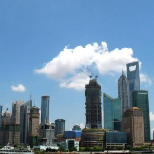 La Cina aprirà ancora il suo mercato