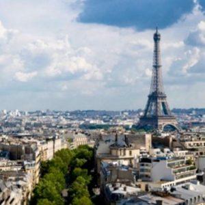 Parigi: prezzi delle case alle stelle