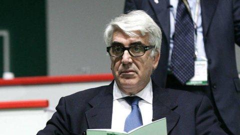 """Ponzellini (Bpm): """"Non mi dimetterò anche se l'assemblea boccerà le nuove deleghe"""""""