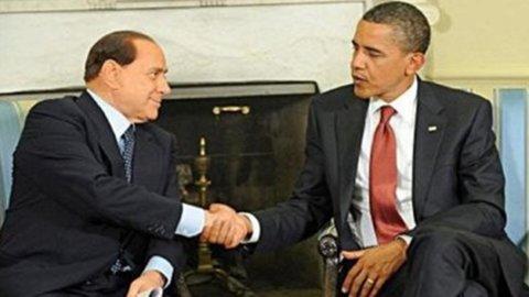 Milano e Napoli: un voto che peserà sul Governo