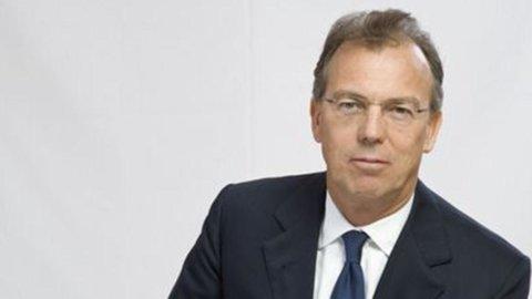Castellano: così la nuova Sace sostiene le imprese italiane all'estero