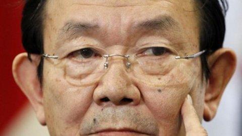 Giappone: spiragli dai prezzi, dopo 25 mesi di recessione