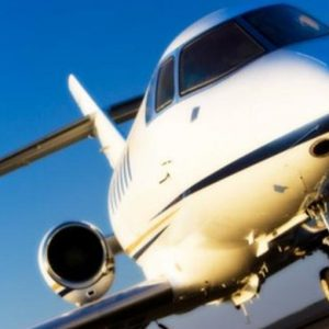 La Cina vola alto, boom dei jet privati