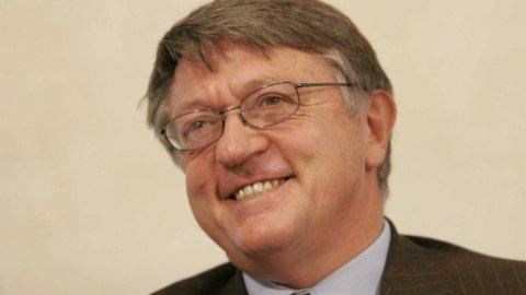 Covid, debiti sovrani, Eurozona: il MES può giocare un ruolo chiave