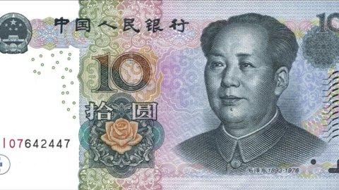 La rivalutazione dello Yuan è in corso ed è più veloce di quanto sembri. Basta sapere dove cercarla
