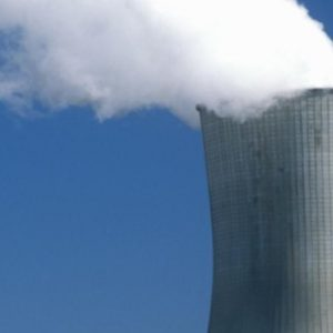 Germania, basta con il nucleare