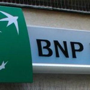 Bnp Paribas batte Deutsche Bank sulla governance