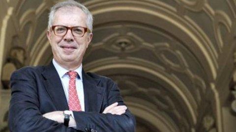 """Messori: """"Sì allo scudo anti-spread ma anche più crescita per portare l'Europa fuori dalla crisi"""""""