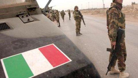 I talebani rivendicano strage Pakistan