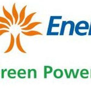 Enel Green Power, per Goldman Sachs la numero uno in Europa