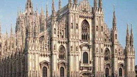 Brevetti e marchi, i cittadini più creativi sono della Lombardia