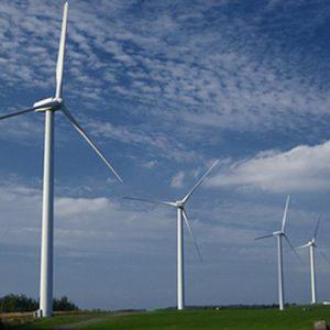 Per Enel Green Power un nuovo parco eolico in Spagna