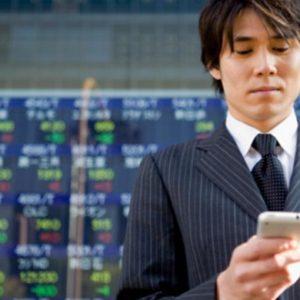 Sempre più problemi per l'economia giapponese. E Moody's prepara il downgrade