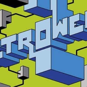 Banda larga: sotto la regia di Bassanini, prove di alleanza Metroweb-Telecom-Fastweb